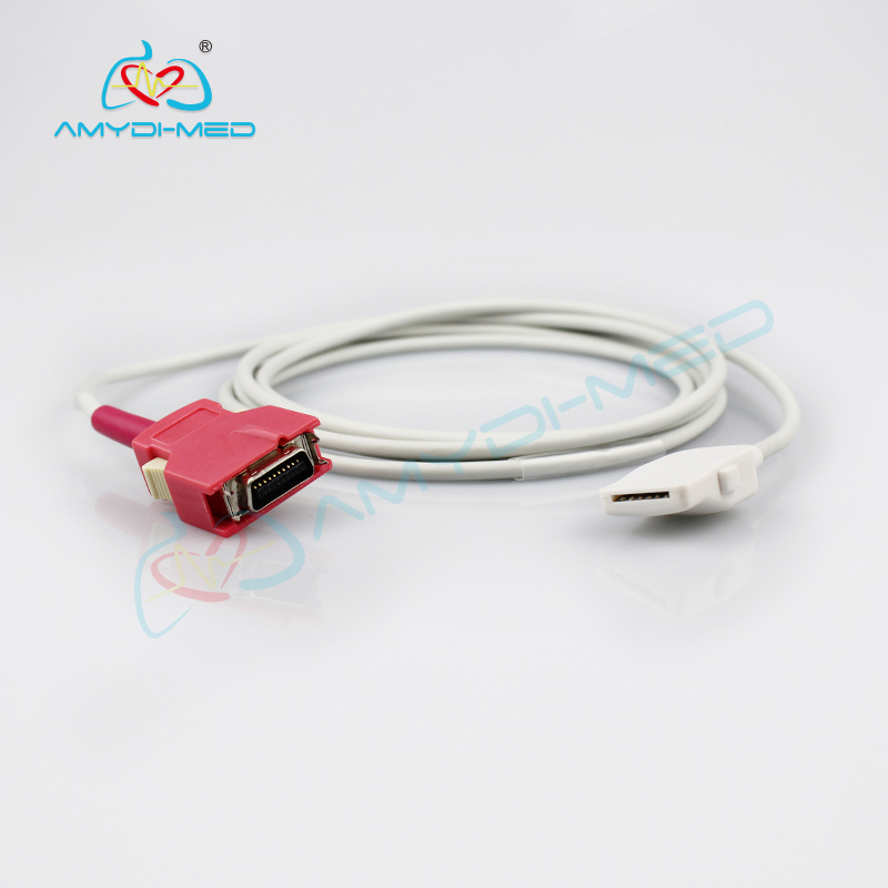 Compatible Sensor Extension Cable
