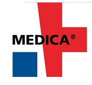 We will attend 2018 Medica Germany