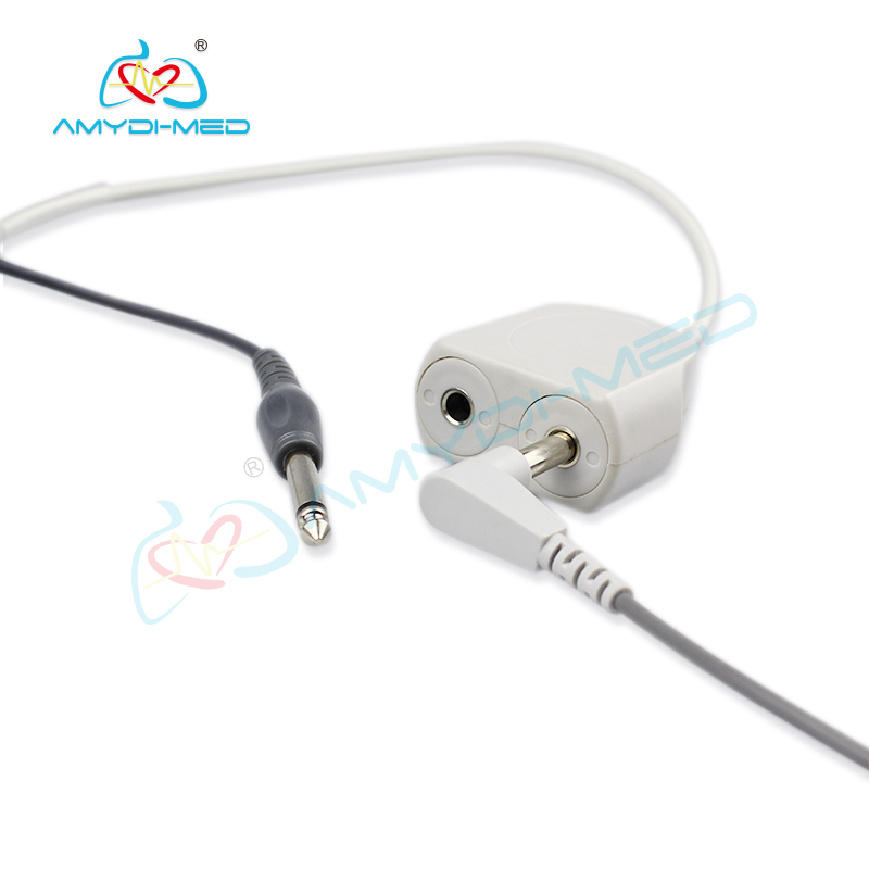 Spacelabs Compatible Medical temperature probes
